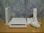Wii1set
