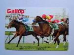 Gallopkouka02