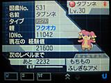 Fukuokadabunne22